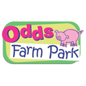 OddsFarm