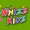 WhizzKidz